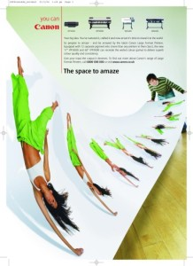 large-format-printers-capoeira-small-14477